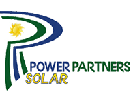 power partners solar