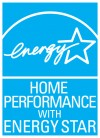 energy star - home performance