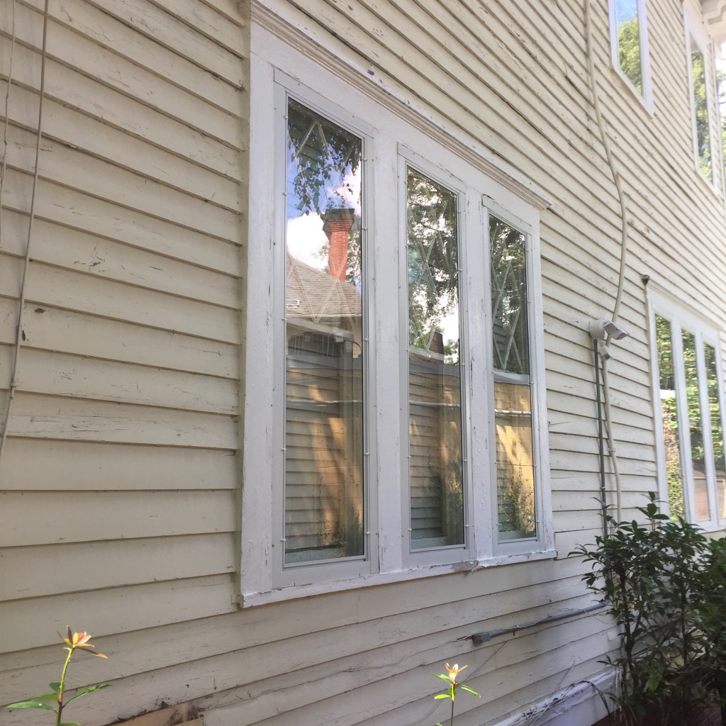 larson storm windows low cost larson storm window pics energy conservation solutions