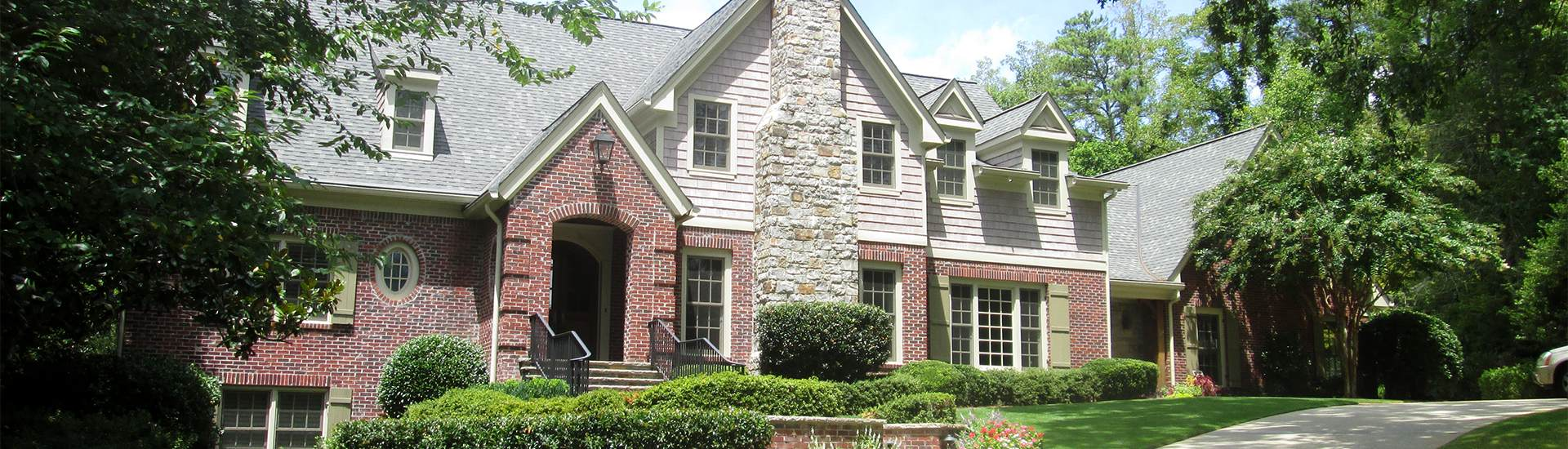 Atlanta Home Energy Audits and Assessments